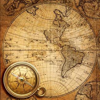 Mapa 020-América.jpg