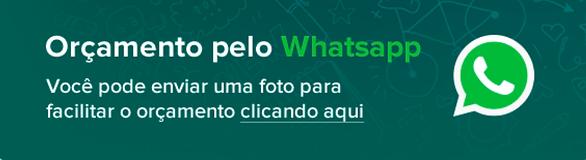 Orcam-pelo-whatsapp.png