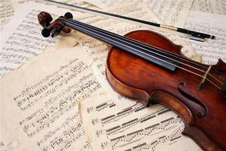 Música_019-Violino_e_partitura.jpg