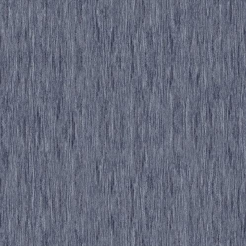 Papel de Parede Textura Vinílico - Diplomata3155