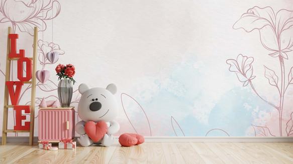 Valentines_05.jpg