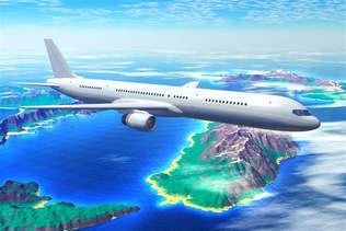 Veículo_041-Avião_sobrevoando.jpg