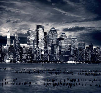 Cidade 030.jpg
