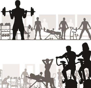 Esporte_076-Musculação_Preto_e_branco.jp