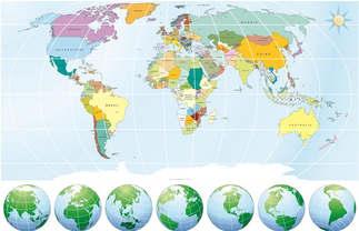 Mapa 010-Mundo politico com Globos.jpg