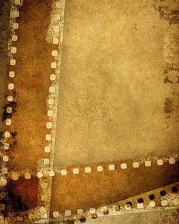 Cinema 002-Envelhecido.jpg
