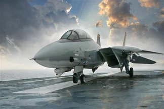 Veículo 058-Avião caça.jpg
