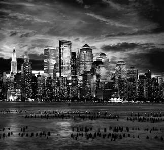 Cidade 030(PB2).jpg