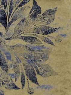 Contemporâneo_017-Fundo_floral.jpg