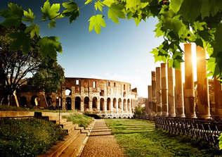 Mundo 068-Parreiral proximo ao Coliseu.jpg