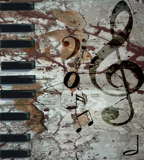 Música_016-Mescla_de_teclado_com_notas_musicais.jpg