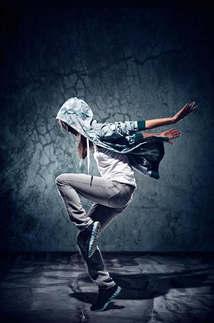 Esporte 078-Street Dance.jpg