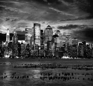 Cidade 030 (PBN).jpg