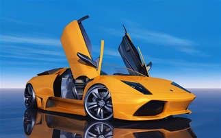 Veículo_009Esportivo_amarelo.jpg