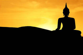 Oriental 010-Buddha.jpg