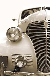 Veículo_019-Frente_de_carro_vintage.jpg
