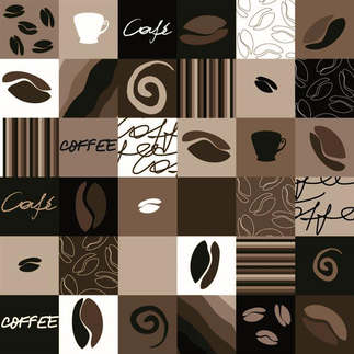 Gastronomia_018-Quadriculado_de_café.jpg
