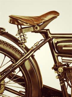 Antique 042-Moto antiga.jpg