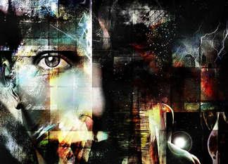 Abstrato 062.jpg