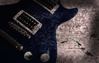 Música_010-Guitarra_arte_grunge.jpg