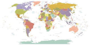 Mapa 024-Mundo politico vetor.jpg