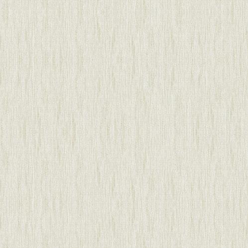 Papel de Parede Textura Vinílico - Diplomata3100