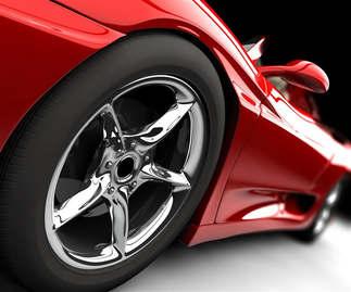 Veículo_028-Carro_esportivo_3D.jpg