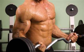 Esporte 071-Musculação.jpg