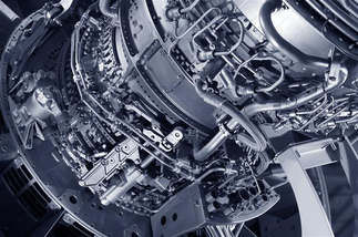 Veículo_016-Motor.jpg