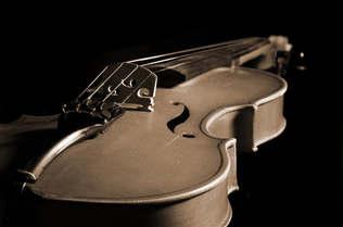 Música_021-Violino.jpg