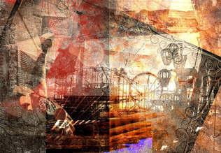 Contemporâneo_030-Arte_de_colagem.jpg