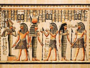 Mundo 002-Egito.jpg