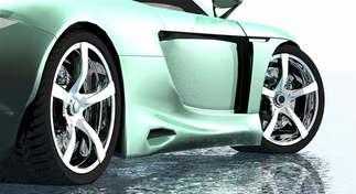 Veículo_043-Design_moderno.jpg