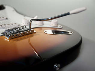 Música 015-Guitarra.jpg