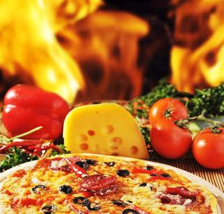Gastronomia 067-Pizza.jpg