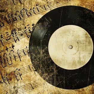 Música_040-Disco_Vinil_vintage.jpg