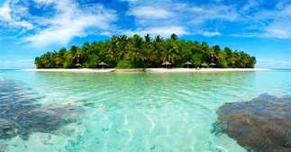 Praia 052-Ilhas Maldivas.jpg