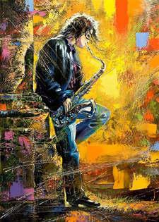 Música_008-Pintura_artistica_com_saxofone.jpg