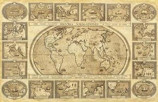 Mapa 003-História da navegação.jpg