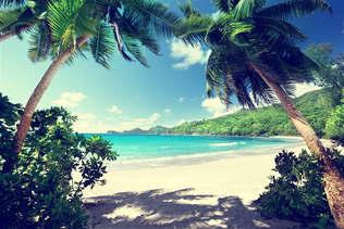 Praia 018-Ilha de Mahe , Seychelles.jpg