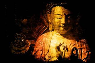 Oriental 013-Buddha.jpg