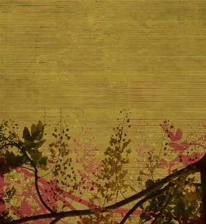 Floral 033-Arte e paineira-rosa.jpg