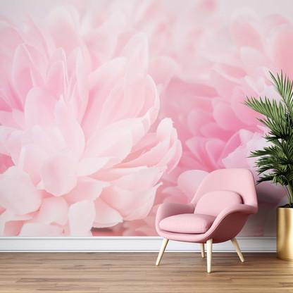 chrysanthemum-flowers-in-soft-pastel-col