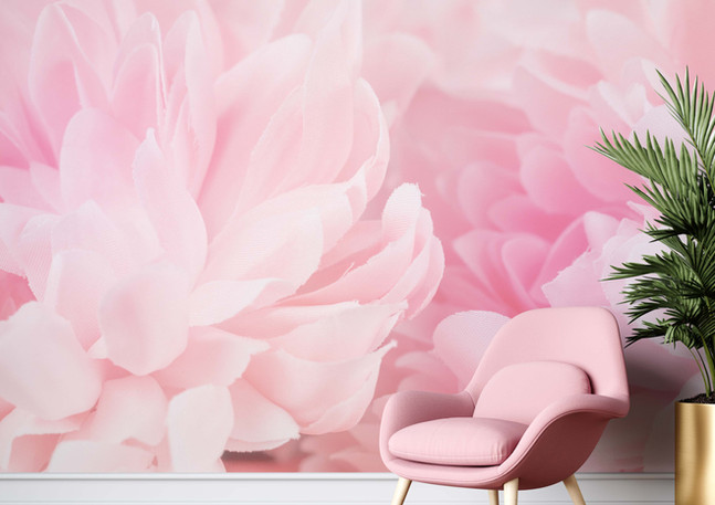 chrysanthemum-flowers-in-soft-pastel-color-and-blur-style-for-background_amb1.jpg