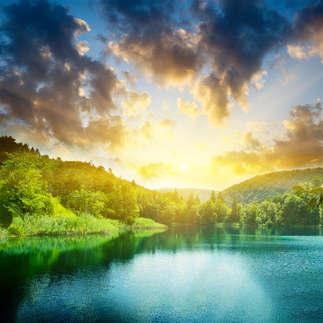 Natureza 040-Amanhecer no campo.jpg