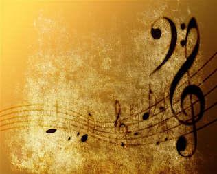Música_011-Notas_vintage.jpg