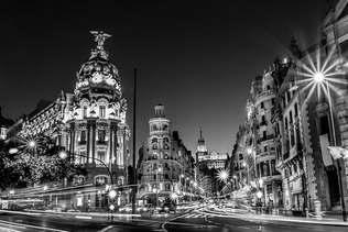 Mundo 069-Madri, Espanha.jpg