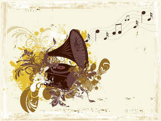 Música_035-Arte_Vitrola.jpg