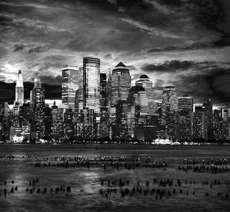 Cidade 030 (PB3).jpg