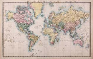 Mapa 009-Mundo vintage.jpg